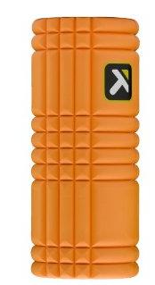 Trigger Point Performance Foam Roller