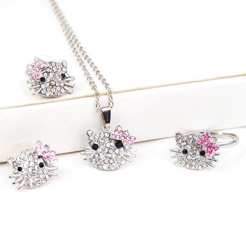 hello-kitty-jewelry-set