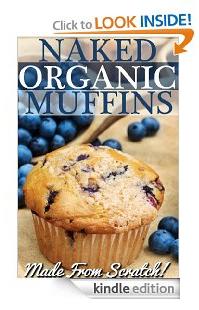 naked organic muffins