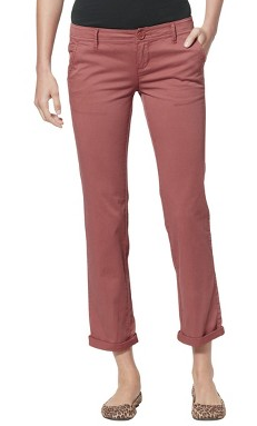 Mossimo Juniors Pants
