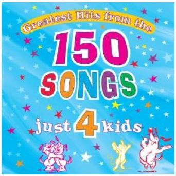 free children's songs