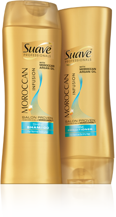 suave_moroccan_infusion_shine_shampoo_and_conditioner