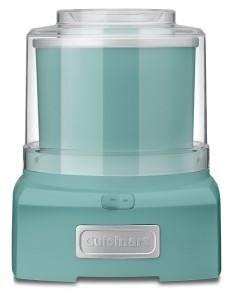 Cuisinart-Ice-Cream-Maker-236x300