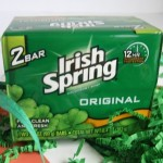 The Dollar Store Diva: St. Patrick's Day Gifts