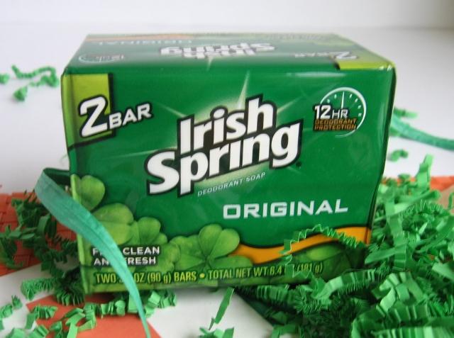 Hurrah for the Irish 012 (640x477)