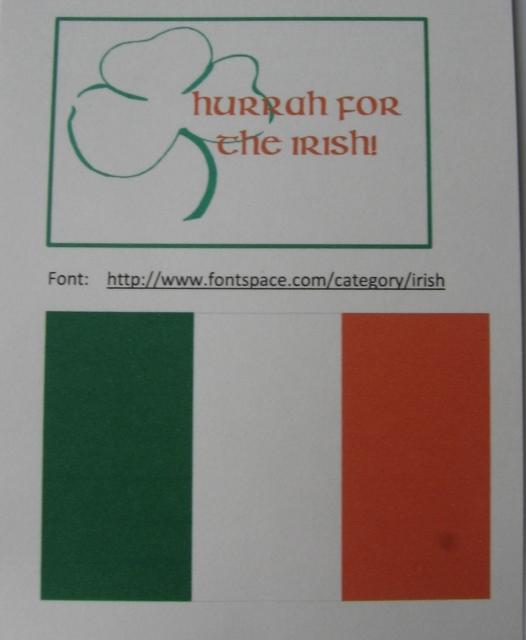 Hurrah for the Irish 028 (526x640)