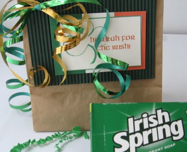 Hurrah for the Irish 047 (640x522)