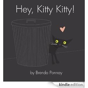 hey, kitty kitty