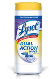 lysol-dual-wipes