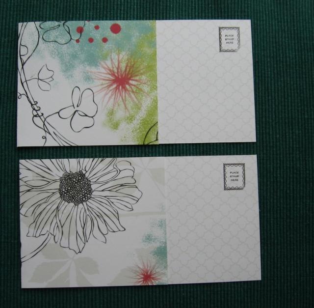 Folded 12x12 cards 024 (640x627)