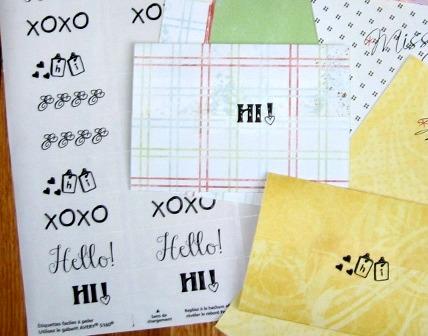 Folded-cards-finale-008-640x5021