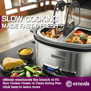 Slow-Cooker-Launch_Kitchen-Aid-Kitchen