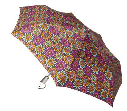Umbrella Target Daily Deal