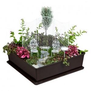 fairy-garden-set-300x300