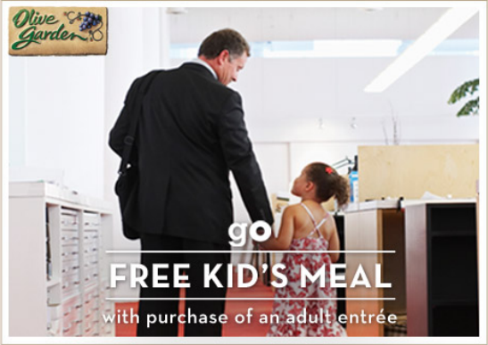 olive-garden-free-kids-meal