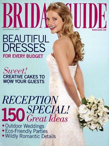 Bridal-Guide-6