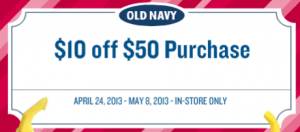 Old-Navy-10-off-your-50