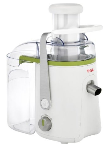 T-Fal Juice Extractor