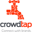 31 Days to Earn Extra Cash Online Day 28 – Crowdtap