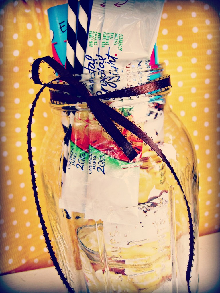 mother's day gift in a jar 2