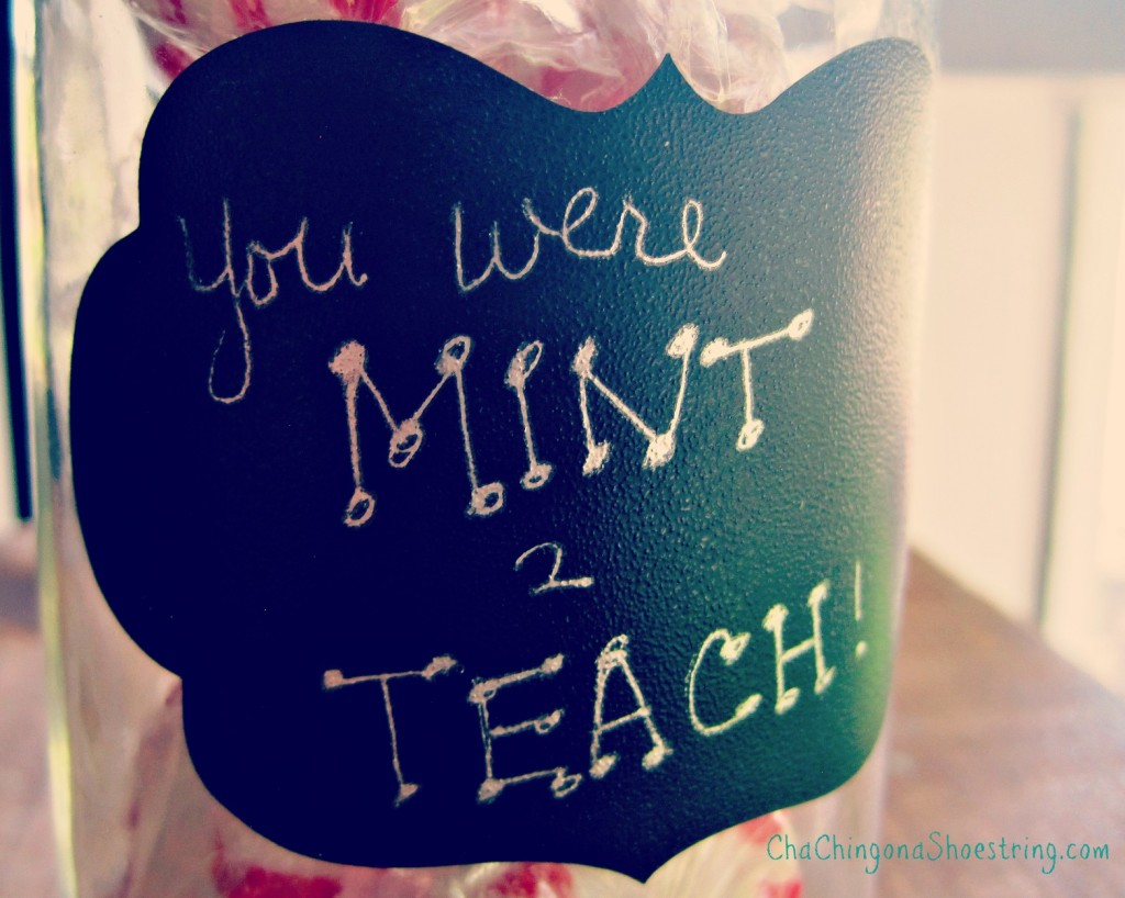 teacher appreciation jar 2