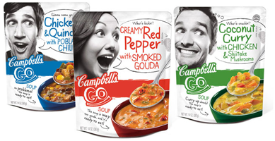 Campbells-Go-Soup