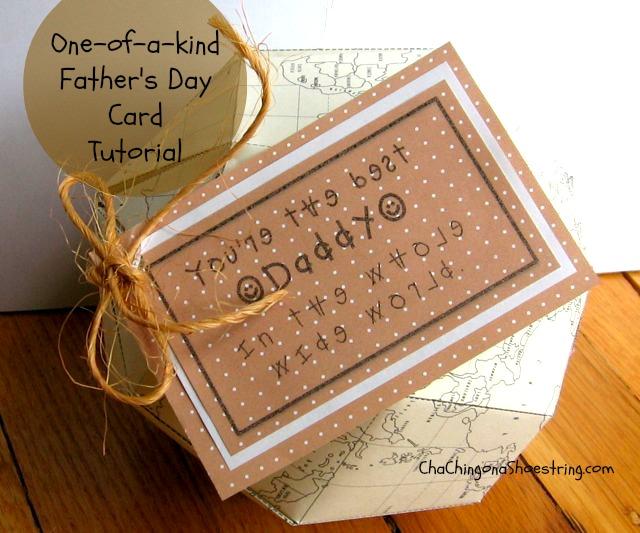 DSD Father's Day Globe PicMonkey