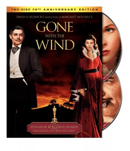 Gone-with-the-Wind-Two-Disc-70th-Anniversary-Edition-DEal-258x300