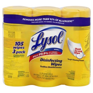 Lysol-Disinfecting-Wipes-Lemon-and-Lime-Blossom-Triple-Pack-3-35-Wet-Wipe-Cannisters-Amazon-Deal