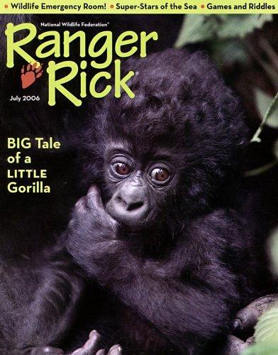 Ranger-Rick-8