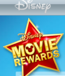 31 Days to Earn Extra Cash Online Day 25 – Disney Movie Rewards