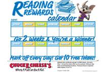 Reward_Reading