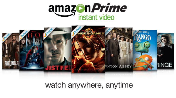 When is Amazon Prime price going up