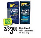 right-guard-giant