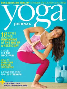 yogaaugust2013