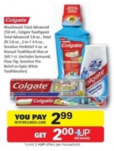 Colgate-Rite-Aid-moneymaker-227x300