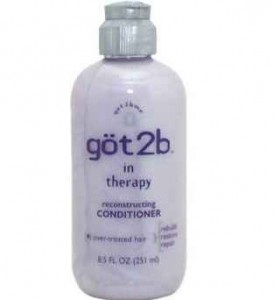 Got2B-Hair-Conditioner