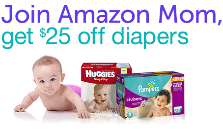 Amazon-Mom-Diaper
