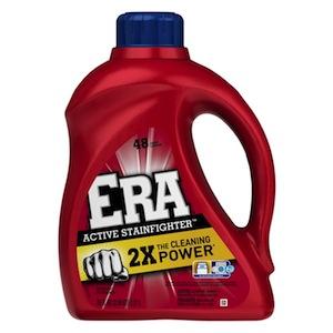 Era-detergent