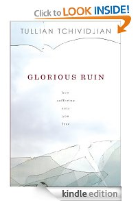 Glorious Ruin eBook