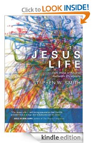The Jesus Life eBook