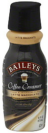 bailey's creamer