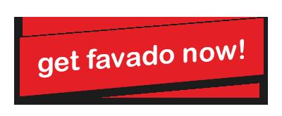 get_favado_medium