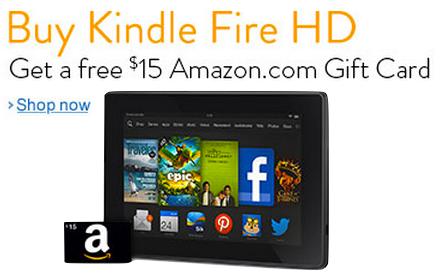 Kindle-Fire-HD-deal