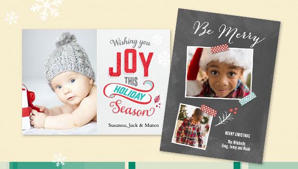 Snapfish Christmas Cards.Snapfish Discount Code November 2013 60 Off Christmas Cards