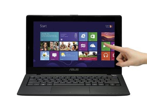 Cyber Monday Amazon Asus Touchscreen Laptop Deal 2013