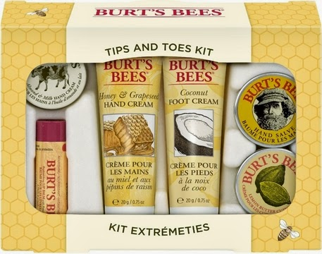 Burt-Bees-Tips-and-Toes