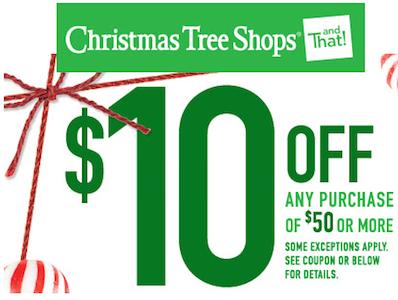 Christmas-Tree-Shops-Coupon
