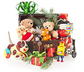 Ibotta Toys R Us