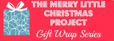 MLC Gift Wrap Series